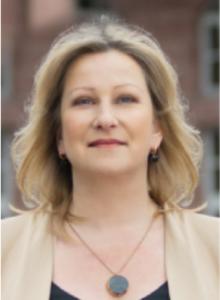 Nicole Maaßen