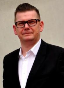 Stefan Rasche